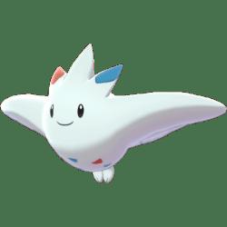 togekiss Pokemon Oceania International Championships
