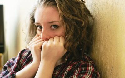 Comment affronter ses peurs quand on est hypersensible ?