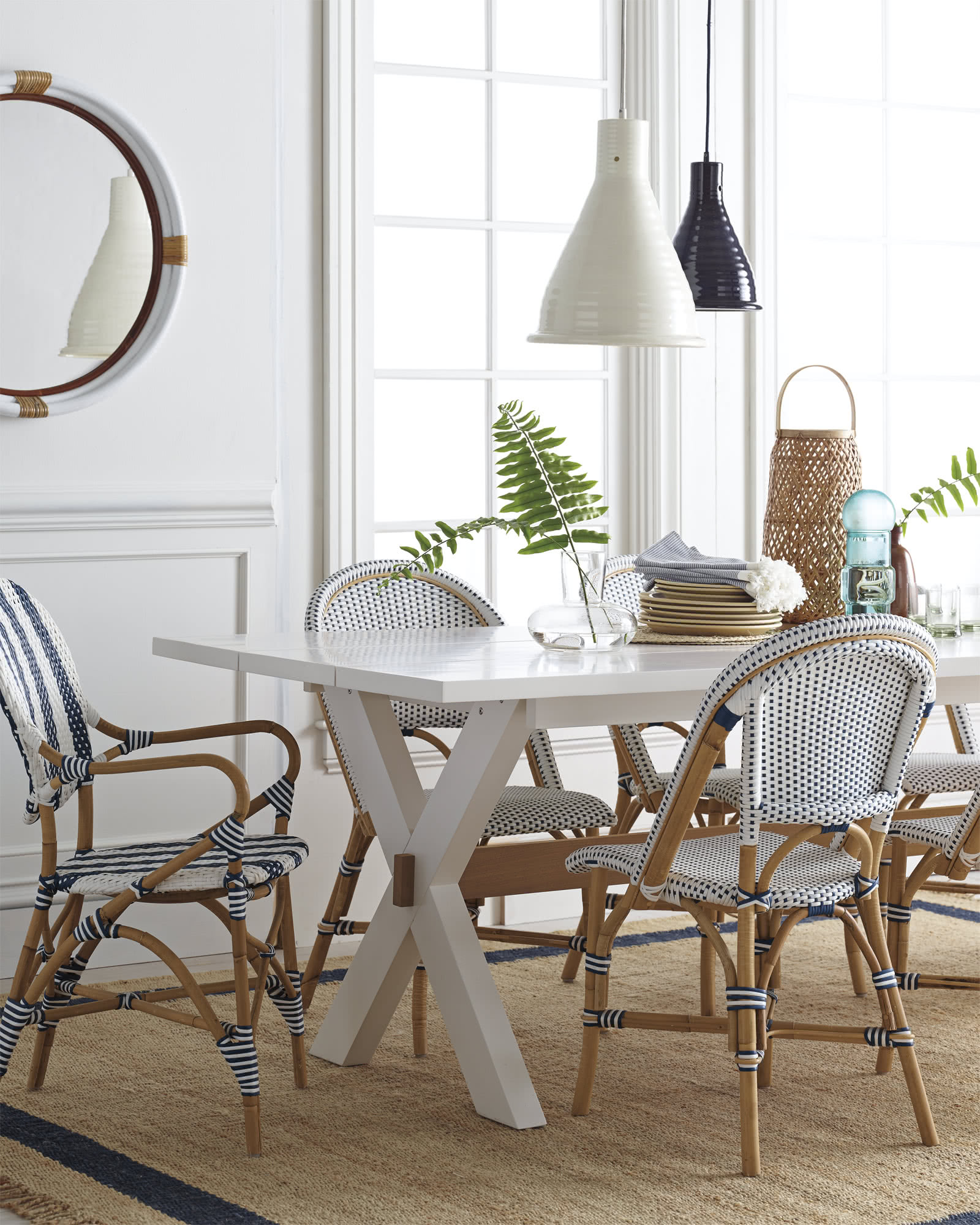 Patio Table And Chairs Sale