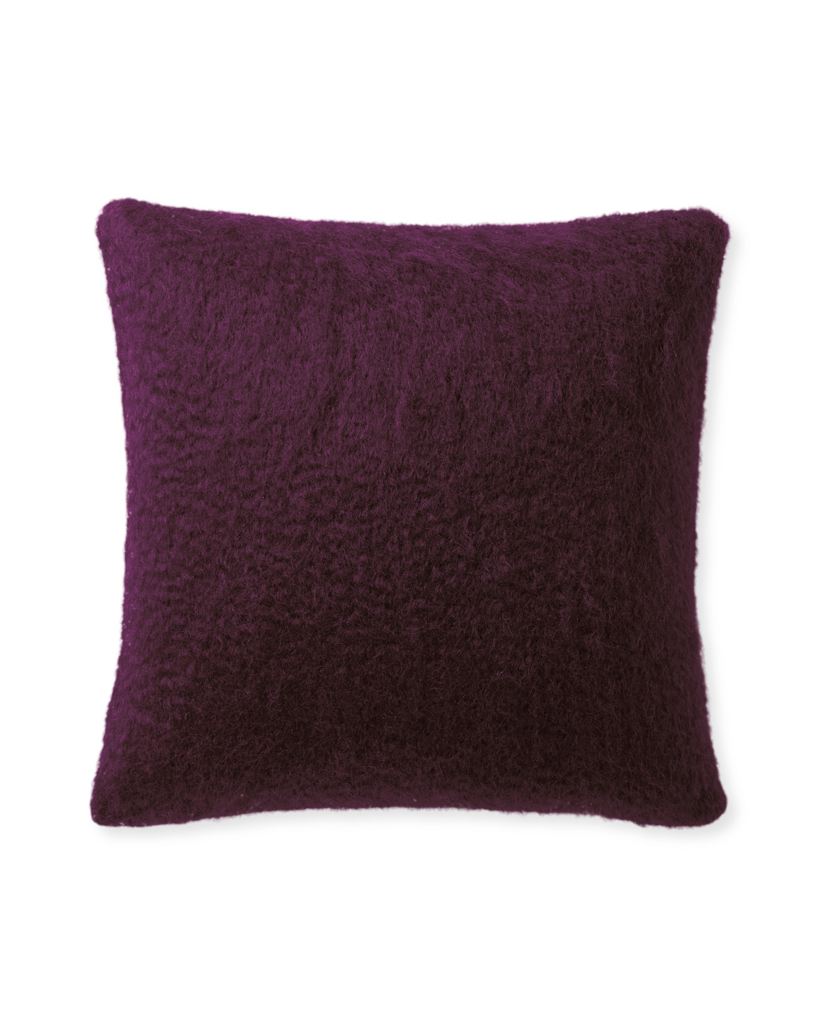 albion pillow cover