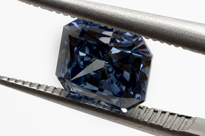 Diamante della Memoria