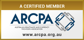 arcpa-Certified member Icon 2016