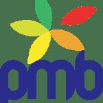 Logo PMB