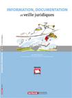 Didier Frochot : Information, documentation et veille juridiques