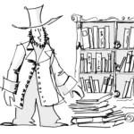 Logo Autopacte