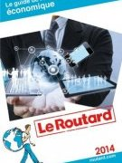 Routard IE 2014