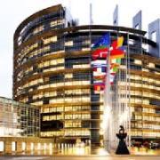 Parlement Européen Bruxelles