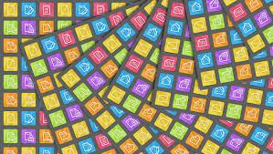 MOOC Gérer les documents numeriques