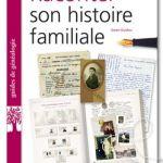Raconter son histoire familiale par Gwen Guidou