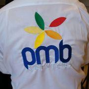 PMB chemise