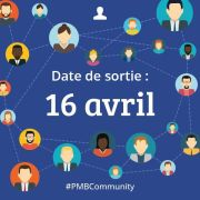 PMB Community