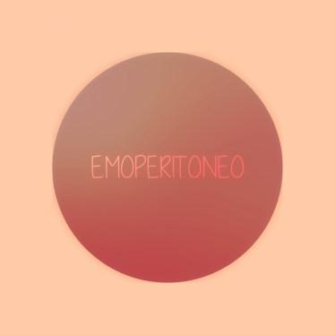 L'Emoperitoneo è un versamento di sangue nella cavità addominale