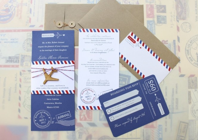 Formalbeauteous 1000 Images About Wedding Invitations