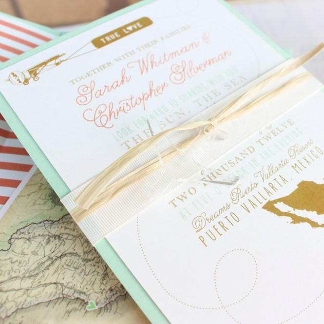 Templates Free Electronic Wedding Invitations Ideas With Card Medium Size Of Inexpensive