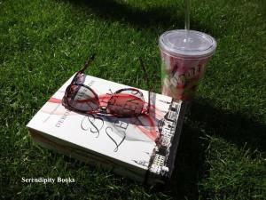 Book zon beker