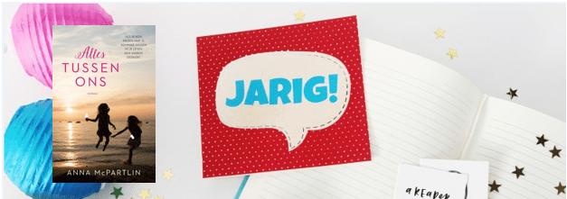 jarig-3