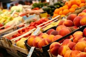 peachesfarmersmkt