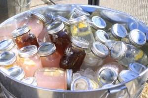 mason-jar-drinks