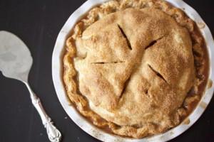 apple-pie-111