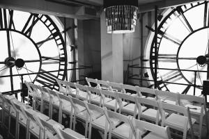 DF-Clocktower-Denver_Wedding-Photographer17