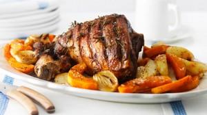 roast-lamb