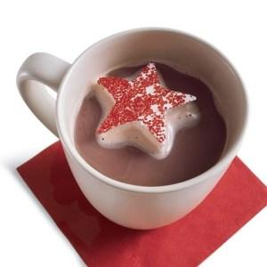 merry-marshmallows