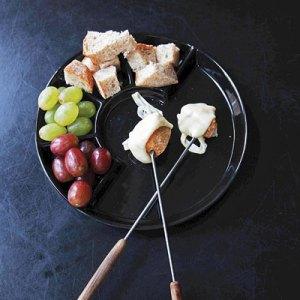 classic-fondue-cremant