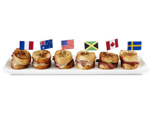 recipes-mini-pastrami-sandwiches-big