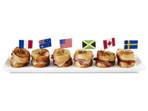 recipes-mini-pastrami-sandwiches-big