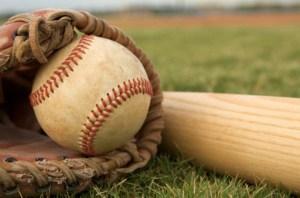 Baseball-Glove-and-Bat