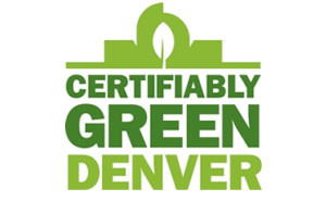 certifiably_green_denver