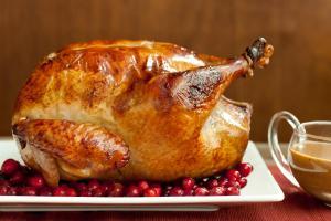 brined_turkey