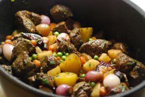 spring-lamb-stew