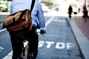 Bike_to work