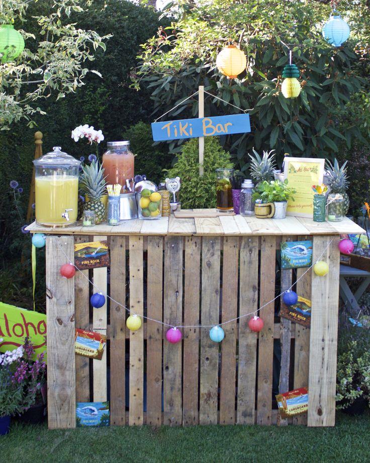 14-best-tiki-bar-images-on-pinterest-backyard-bar-backyard-backyard-tiki -ideas-l-cb1d871b153a95c5 - 14-best-tiki-bar-images-on-pinterest-backyard-bar-backyard-backyard