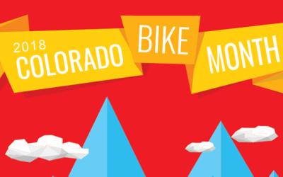 Bike to Work Day 2018!