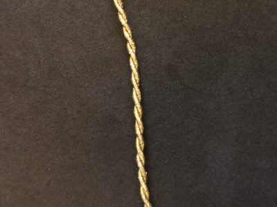 gold-braid-701g