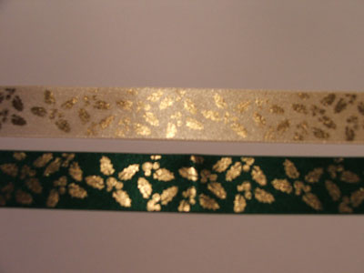 christmas-ribbons-004