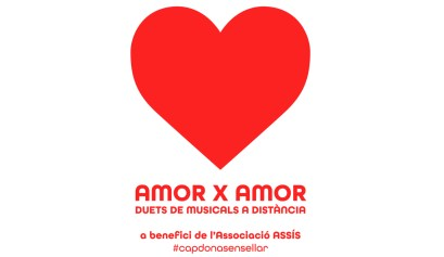 Amor x Amor 2021