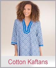 caftans kaftans for women serene