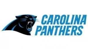 carolina-panthers-logo-for-article