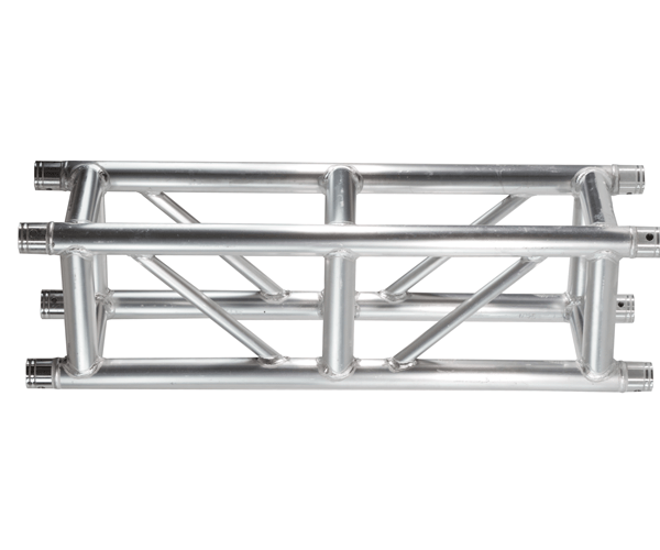 1M Aluminium Box Truss