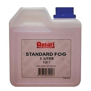 Antari FLR Light Fog Liquid 1L