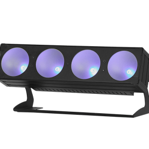 PAN4X1X15 4 x COB RGB 15W LED Pixel