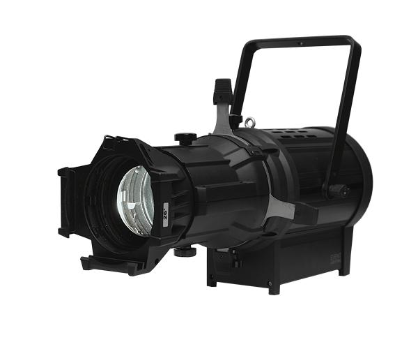 200W Cool White LED Profile Spot Light