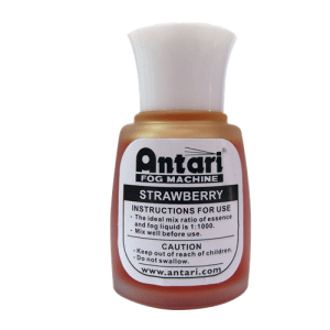 Antari Strawberry Essence
