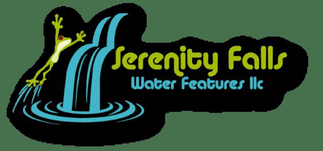 Pond Amp Water Feature Installer Denver Colorado Springs