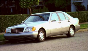 MercedesBenz Info Page  Service and other information on MercedesBenz automobiles