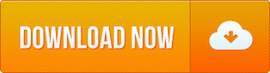 Download Btn 270px