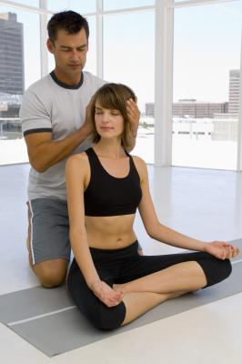 Discover The Benefits Of Private Yoga Classes